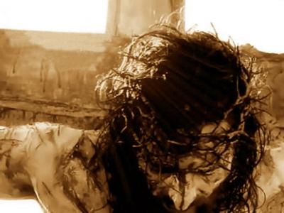 la-cruz-de-jesus