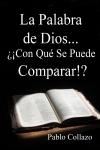 La Palabra de Dios-Foto Oficial.