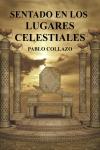 Lugares Celestiales-Foto Oficial.